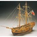 HMS Shine 1712