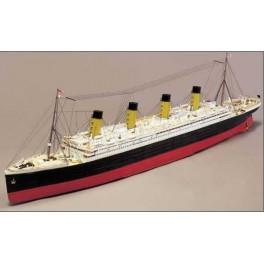 R.M.S. Titanic č. 5