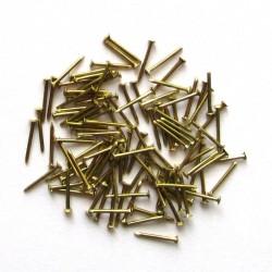 Hřebíčky MM42601