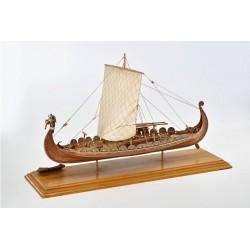 Viking AMB140601