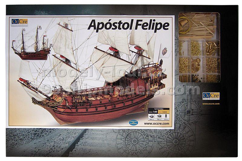 Apostol Felipe